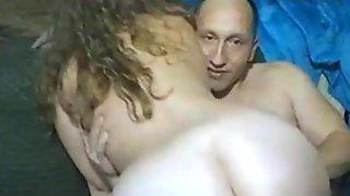 Арабская порно тубе 6