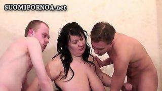 finskiy-porno-foto-video-seksa-v-poezde