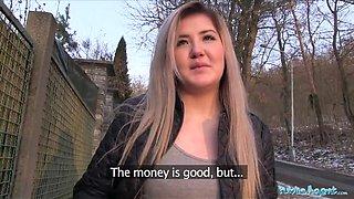 Секс за деньги витебск кого-то