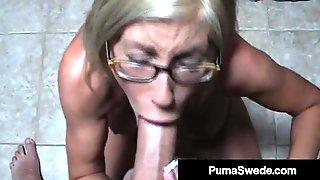 Hq Grandma Tube Swedish 16720 Videos Page 1