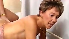Cuckold Tube (HD)